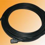 Секция нагревательная кабельная 30МНТ2-0075-040