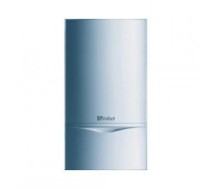 Vaillant atmoTEC plus VU 280/5-5 (H-RU/VE)