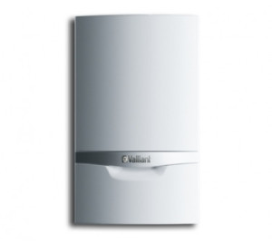 Vaillant ecoTEC Plus VU INT IV 386/5-5