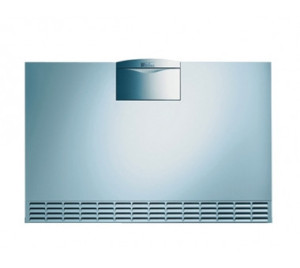 Vaillant atmoCRAFT VK INT 654/9 (в сборе)