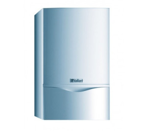 Vaillant atmoTEC Plus VU INT 240/3-5 H