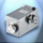 KOM 800 III BY PASS м3/час 750  (с-20-+150°)