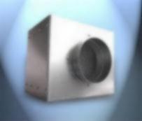 KOM/F 400 (фильтр)