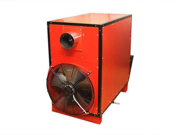 Портативные инфракрасные обогреватели открытый палатки кемпинга рыбалка кассета газовая печка отопления дома из