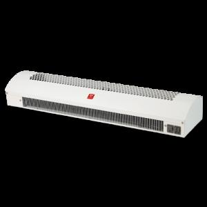 ТВ3 тепловая завеса 80 см. 3 кВт ТВ 3С (СТИЧ)