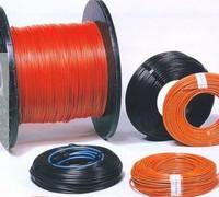 Нагревательный кабель для тёплого пола