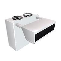 Оборудование для холодильных камер и шкафов