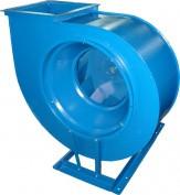 Промышленное вентиляционное оборудование и вентиляторы