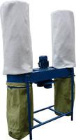 Установки вентиляционные пылеулавливающие